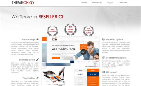 counter translate 100 100 counter translate responsive brand 55 best free