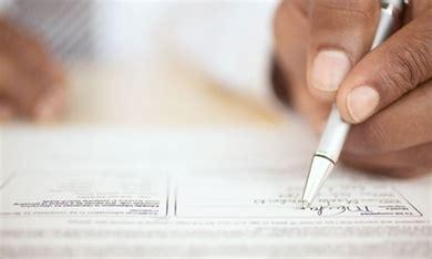 fideiussione ingresso stranieri informazioni assicurazione sanitaria e fideiussoria per