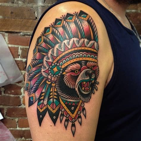 houston tattoos designs matt houston find the best artists