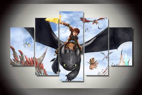how to train your dragon bedroom how to train your dragon bedroom ideas google search