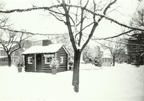 hanover pa santa cabin photo gallery