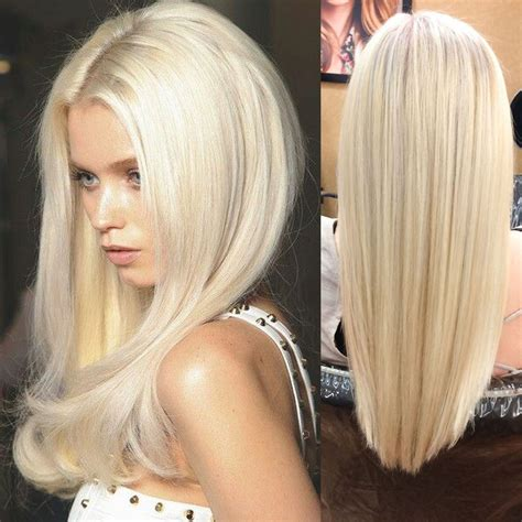 best shoo for blonde hair aliexpress com buy 8a top quality brazilian hair 60