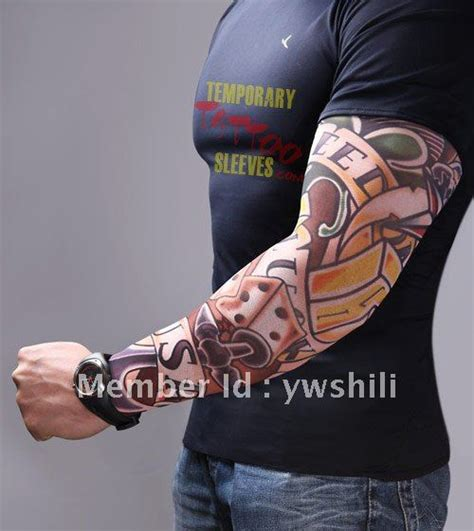 half sleeve tattoos for men cost how much for a half sleeve forearm all about
