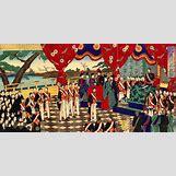 Meiji Restoration Modernization | 1800 x 900 jpeg 1035kB