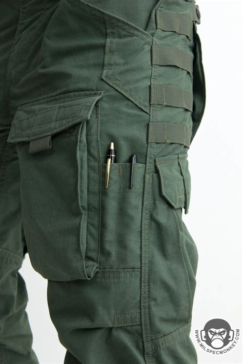 tactical clothing kitanica all season