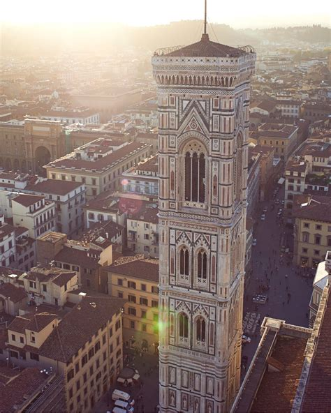 libro time out florence city firenze florence the vibrant city tuscany beautiful everywhere