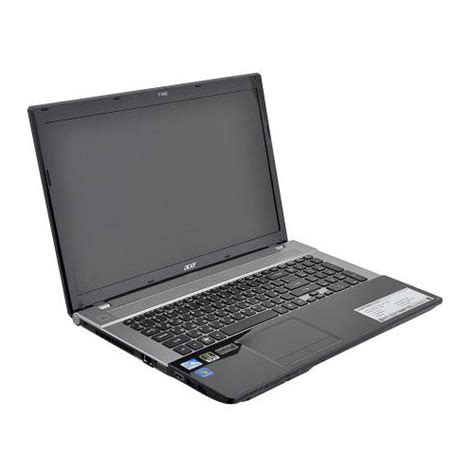 Laptop Acer Grafis free bluetooth driver acer laptop