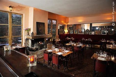 le jardin de montreuil montreuil restaurant avis