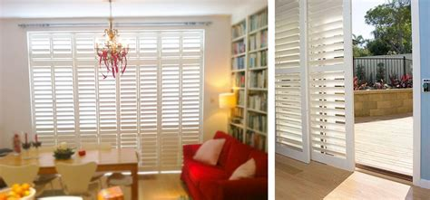 living room shutters living room lounge shutters window shutters