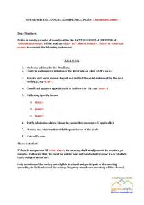 na meeting format template simple format of minutes of meeting search results