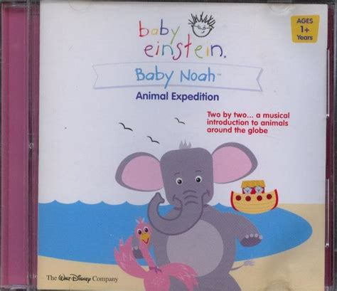 Vcd Original Baby Songs Animals children vcd for sale 2 snappy bites