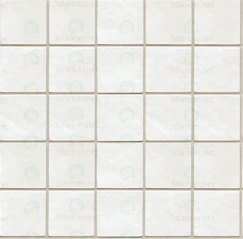 descargar textura azulejo blanco   max numero  en dlancernet