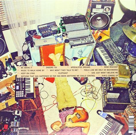 impala lonerism cover 17 best images about album covers on led