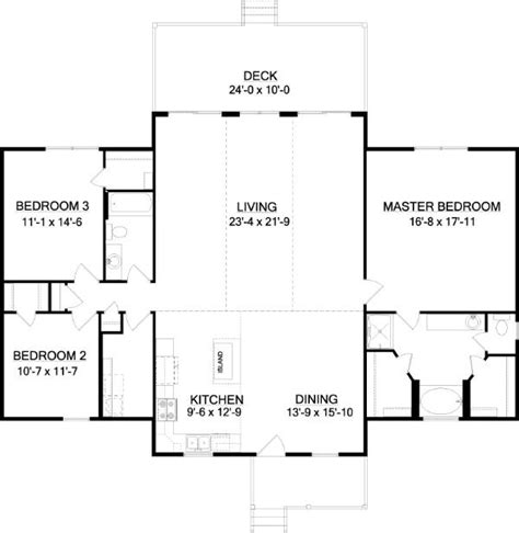 Shouse House Plans | shouse house plans 28 images 11 artistic shouse house