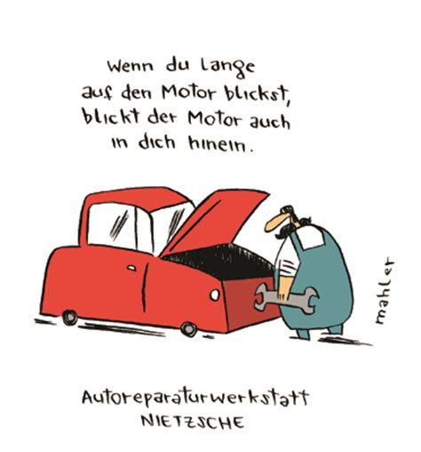 Werkstatt Lustig by Logbuch Suhrk 2014 Juni 07