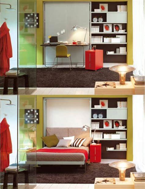 espacio home design 10 secretos para decorar espacios peque 241 os