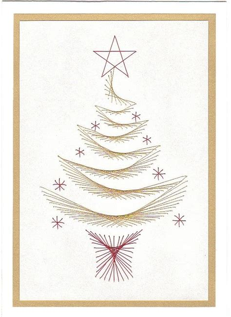 pinterest pattern cards free paper stitching cards patterns loved doing this