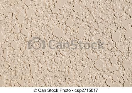 tan painted wall texture picture free photograph picture of tan colored wall texture painted indoor wall