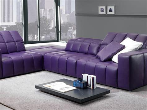sofa kinderzimmer lila einrichten mit farben lila farbt 246 ne f 252 r magische erlebnisse