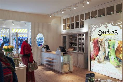 curries home decor 13 best currys pcworld concept store bluewater images on