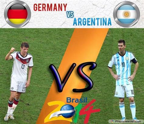 bet the 2014 world cup online betting odds prop bets where to bet the 2014 world cup final online germany vs