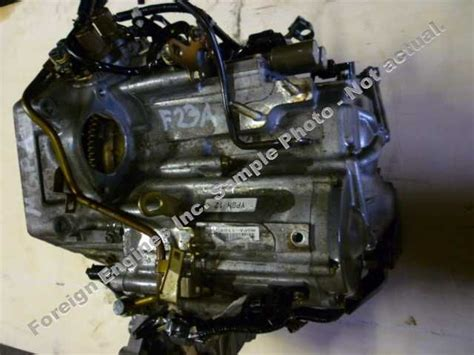 transmission control 1985 honda accord spare parts catalogs 2000 honda accord automatic replacement transmission for code maxa 2 3l 4 cyl 400 61165a