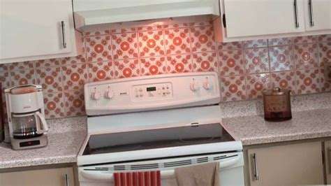 backsplash ideas epiphany kitchen makeover collection