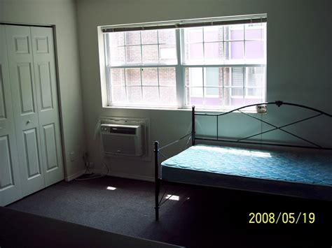 one bedroom apartments in carbondale il studio for rent in 504 s rawlings carbondale il