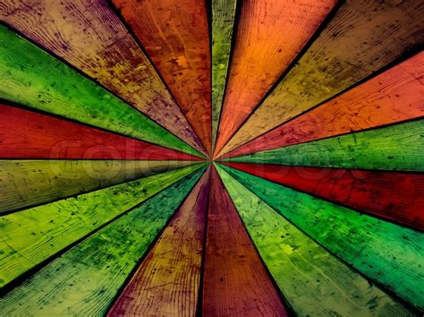 creative wood background stock photo colourbox