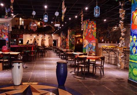 best restaurants in santo domingo jalao santo domingo restaurant reviews phone number