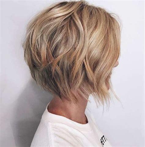 ultra bob hair bags 10 ultra mod short bob haircut for women 2018 short