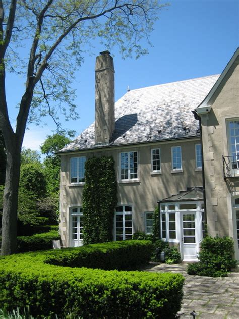 historic house renovation historic house renovation