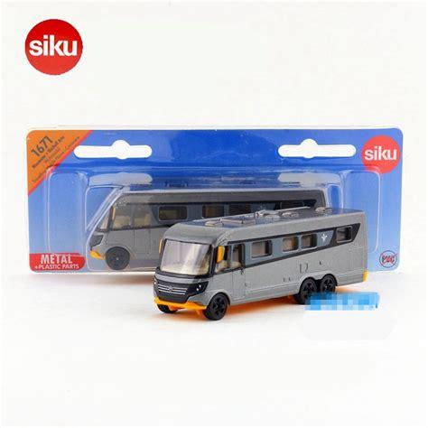 Siku Aluminium Type 3591 popular siku buy cheap siku lots from china siku suppliers on aliexpress