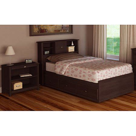 Headboard And Nightstand Set by Storage Bed Headboard And Nightstand Set