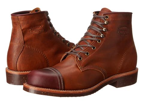 Where To Buy Zappos Gift Card - where to buy chippewa boots 28 images where can i buy chippewa boots shoes