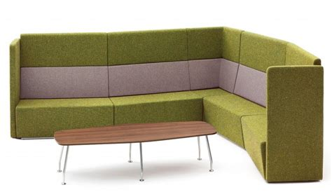High Back Sectional Sofa High Seating Sofas High Seat Sofas And Chairs Fold Up Chair With Thesofa
