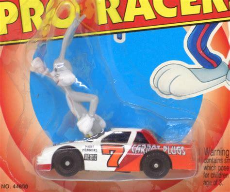 amazoncom 50 pc race car set metal plastic die cast chevrolet lumina stock car model racing cars hobbydb