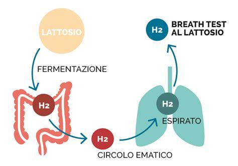 breath test laboratorio materano di analisi s r l