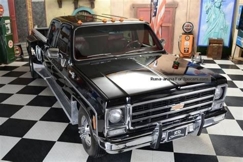 uptmore motors west tx buy a 1984 chev cer autos post
