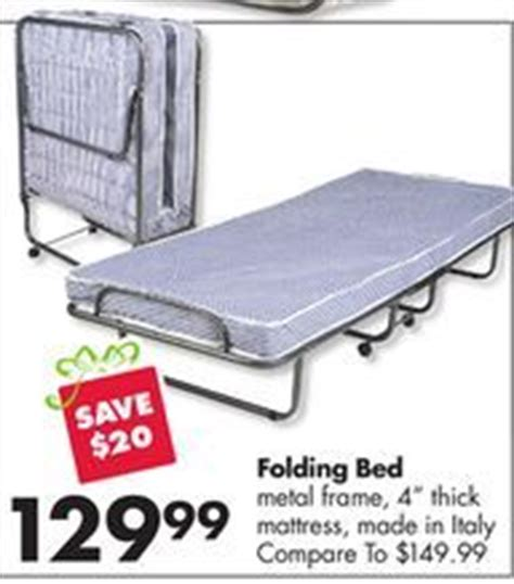 big lots folding bed pin by maria gonzalez on christmas pinterest