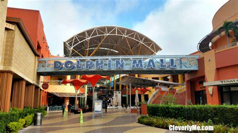 imagenes dolphin mall miami fun family friendly activities at dolphin mall miami