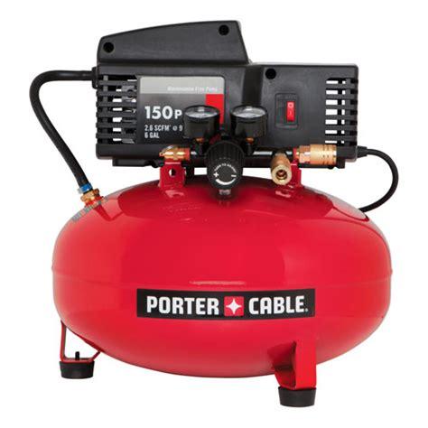 porter cable 150 psi air compressor m go search for tricks cheats search at