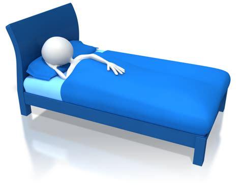 Figure Sleeping stick figure sleeping www imgkid the image kid has it
