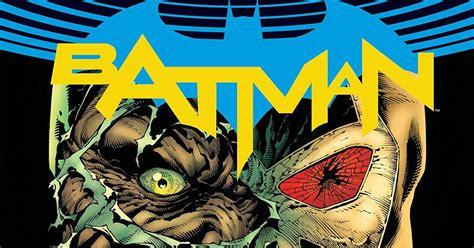 review batman vol 3 i am bane rebirth trade paperback