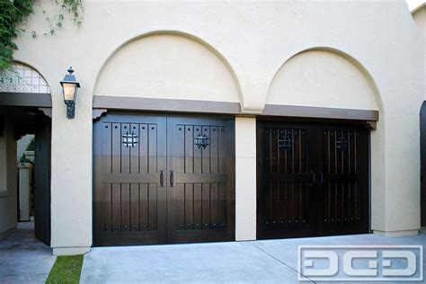cool garage doors cool garage doors prices decorating ideas gallery in