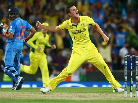 India Vs Australia 3rd Odi Live On Sports