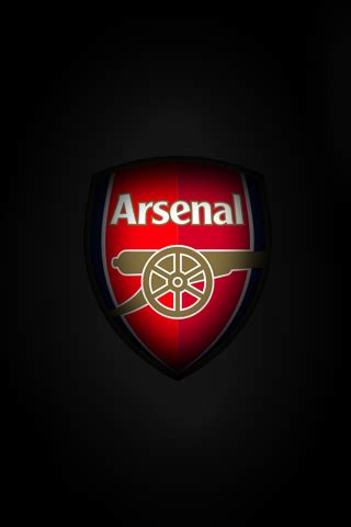 Setelan Arsenal Black 1 football logos arsenal logo pictures