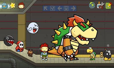 apk scribblenauts remix scribblenauts remix android apk scribblenauts remix free for tablet and phone