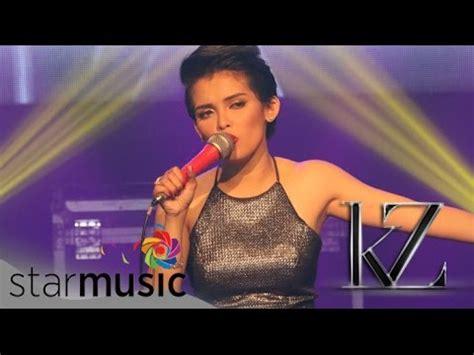 kz tandingan free listening videos concerts stats and kz tandingan royals kz concert music museum youtube
