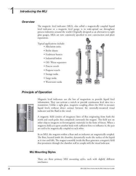 Sale Lu Neon Etalase 38cm Magnet Power Dc 12 Volt instruments magnetic level instrument selection guide